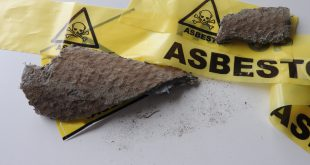 Advocacy Groups and Plaintiffs' Experts Launch Two Challenges to EPA's Asbestos Risk Evaluation – Are EPA Settlements Possible