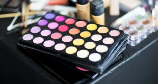 Mounting evidence: Asbestos in talc-based makeup