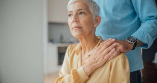 Study Reveals Concerning Gender Disparities in Mesothelioma Treatment