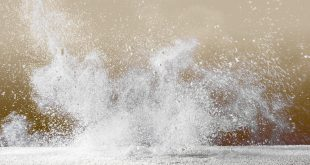 The Link Between Talcum Powder and Testicular Cancer