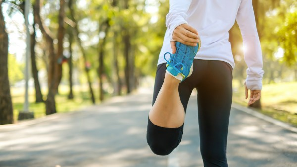 This-7-Minute-Walking-Trick-Could-Add-Years-to-Your-Life-Says-Study.jpg