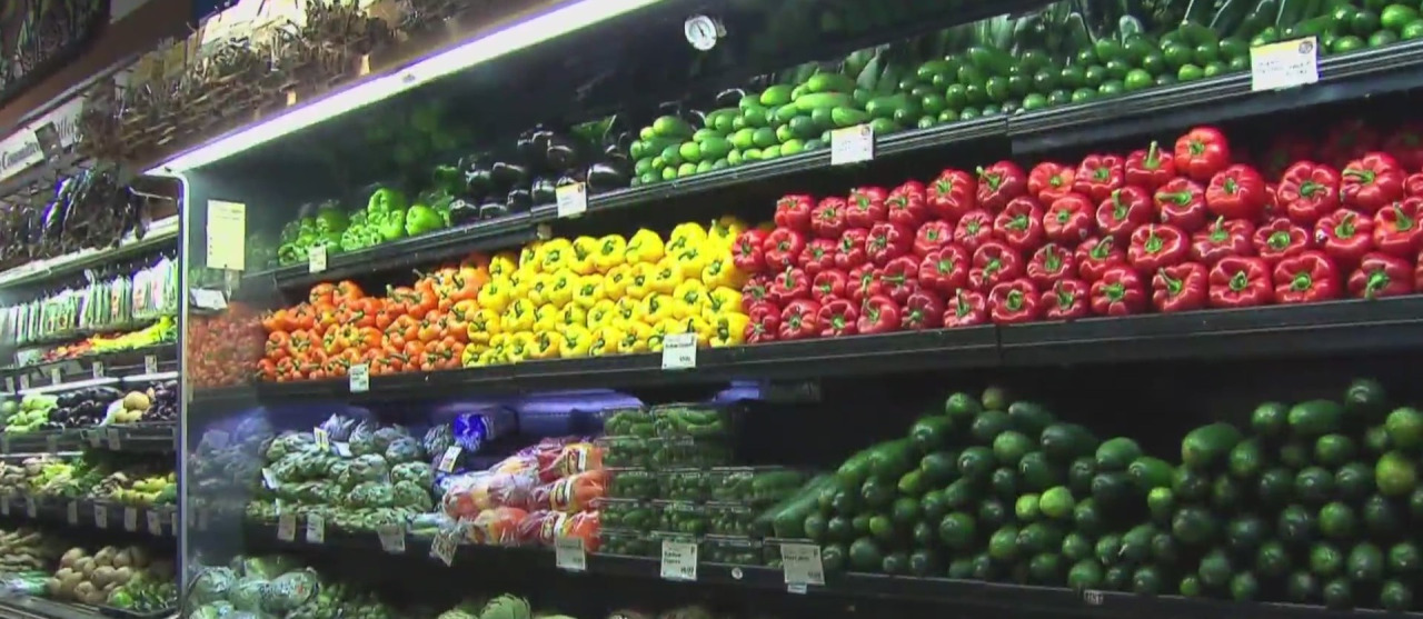 Why food deserts persist in low-income NYC neighborhoods
